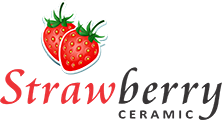 Strawberry Ceramic Pvt Ltd